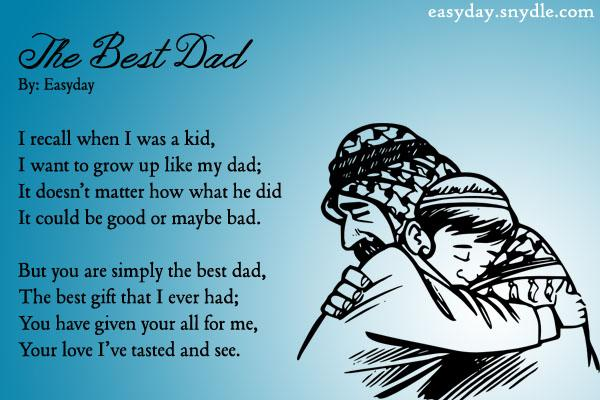 fathers-day-poems-from-son