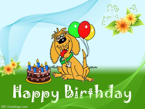 funnyhappybirthdaycards Easyday – Cool Happy Birthday Cards