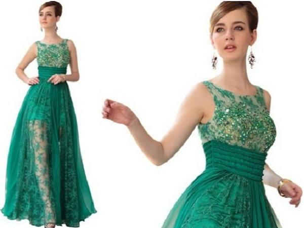 graduation-dresses-for-college.jpg