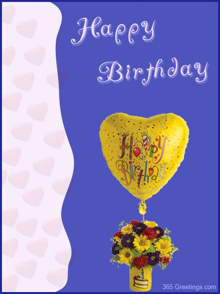 greeting-card-for-birthday