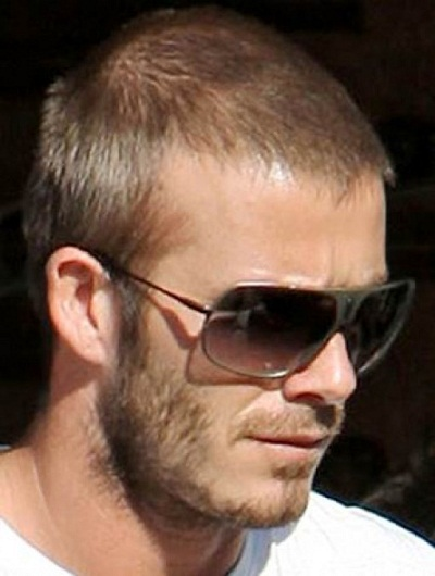Latest Hairstyles for Men 2013 - Easyday