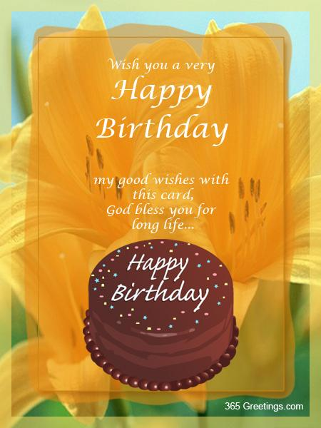 happy-birthday-greeting-card