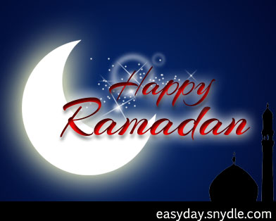 happy-ramadan-kareem