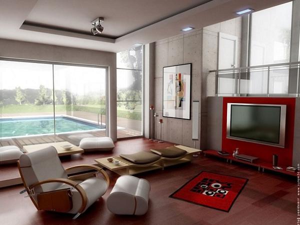 home-interior-design-idea-2