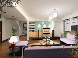 home-interior-design-idea