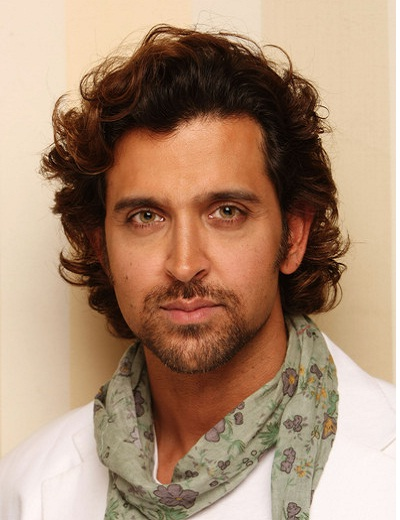 Stupendous Latest Hairstyles For Men 2013 Easyday Hairstyles For Women Draintrainus