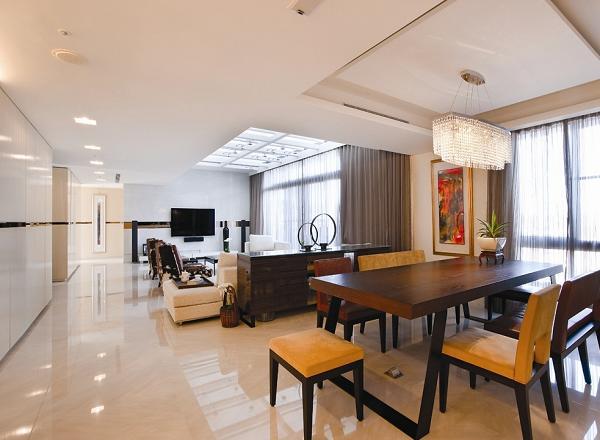 interior-design-ideas-for-home