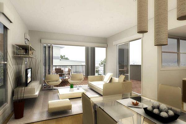 interior-home-design