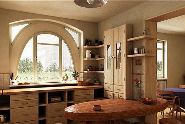 interior-house-design