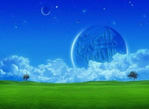islam_wallpaper