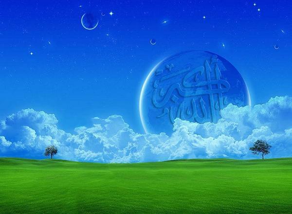islam_wallpaper