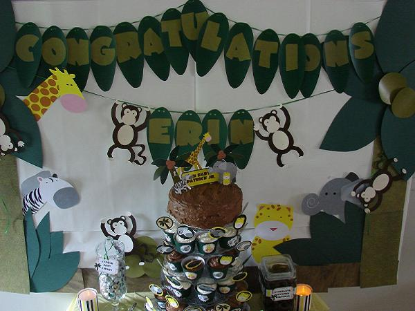jungle-baby-shower-decorations-1