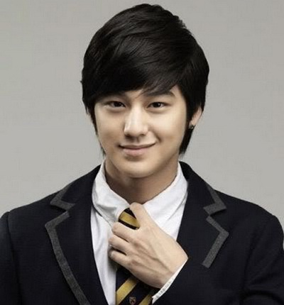 korean-hairstyles-for-men