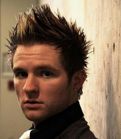 latest-hairstyles-for-men