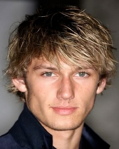 latest-mens-hairstyles