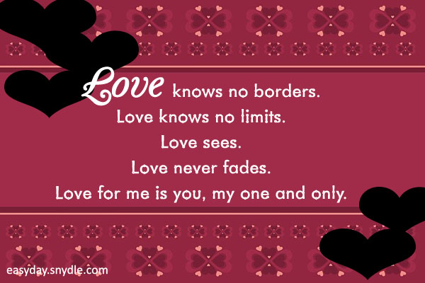 love-messages-image