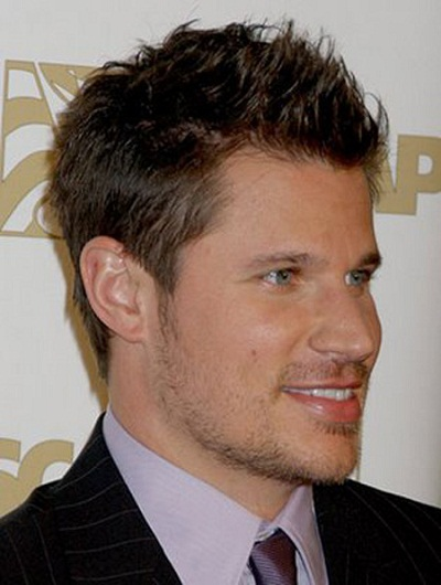 mens-short-hairstyles