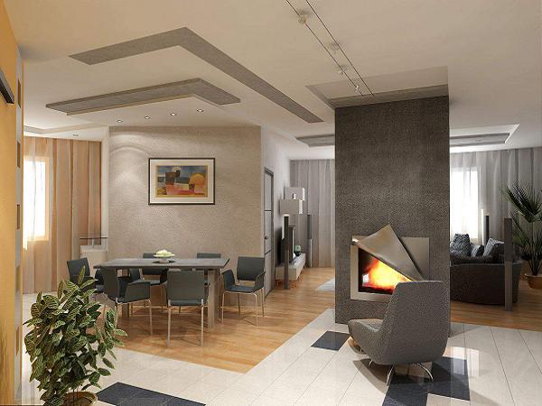 modern-home-interior-design-ideas