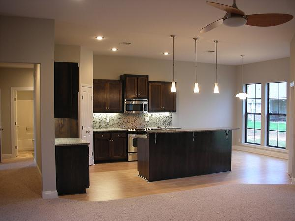 modern-home-interior-design