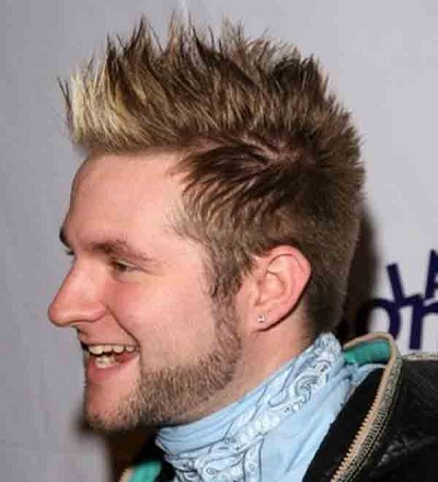 mohawk-mens-hairstyles