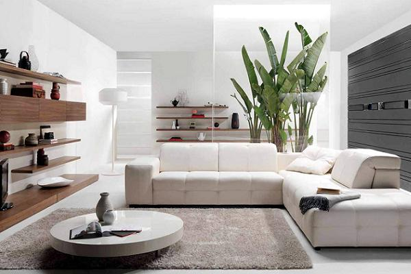 Home interior design ideas easyday for Indoor house design ideas