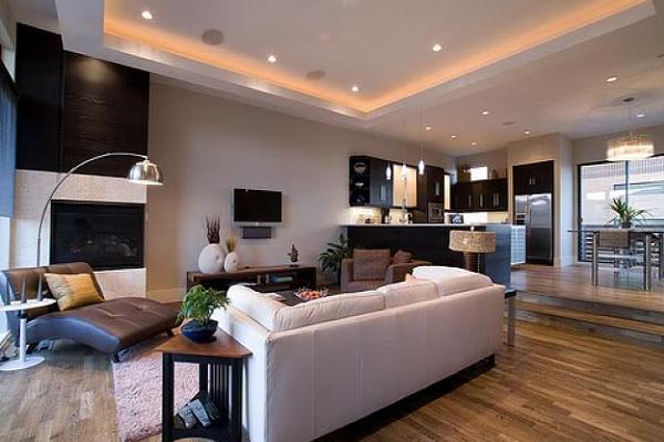 new-home-interior-design