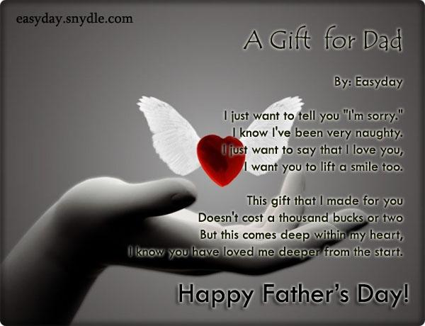 poems-for-fathers-day