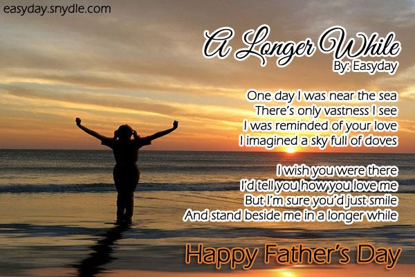 poems-for-fathers-day1