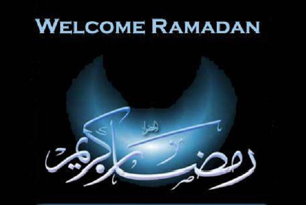 ramadan-poem-1