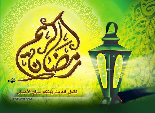 ramadan-wallpapers-01