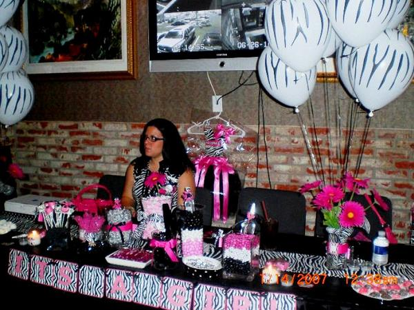 zebra-baby-shower