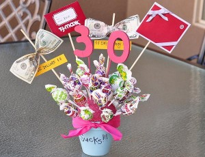 30th-birthday-ideas