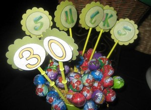 30th-birthday-party-ideas