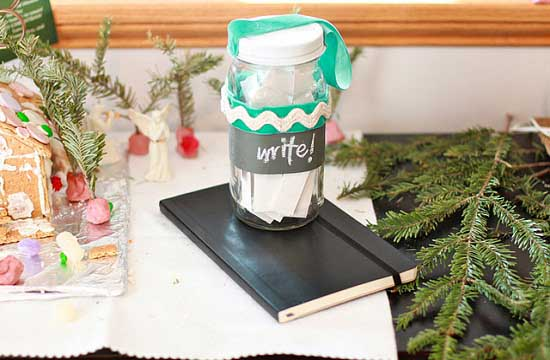 DIY-christmas-gift-for-her - Easyday