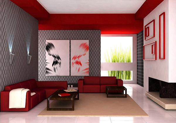 Design-a-Room