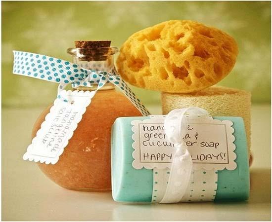 bath-gift-set
