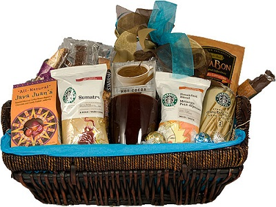 coffee-gift-baskets