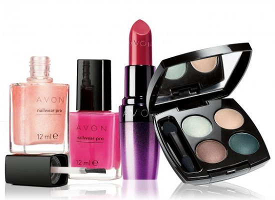 cosmetic-products-gift