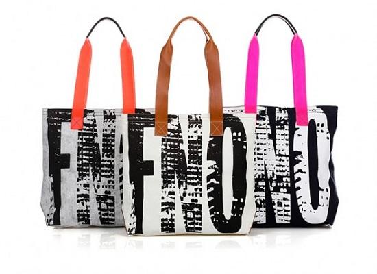 designers-tote-bags