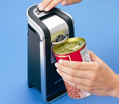 electric-can-opener