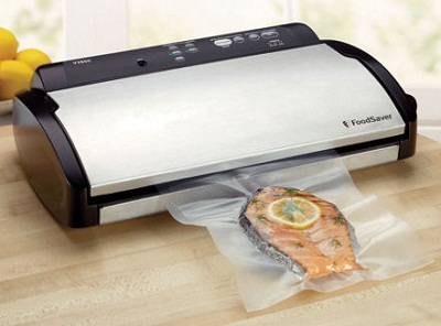 food-saver-vacuum-sealer