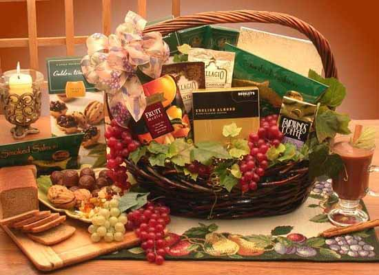 gourmet-gift-hamper