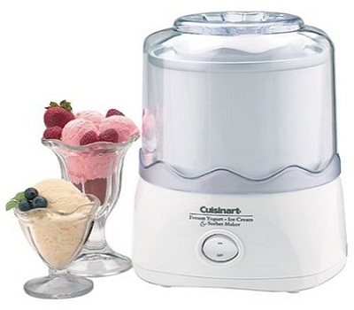 ice-cream-maker