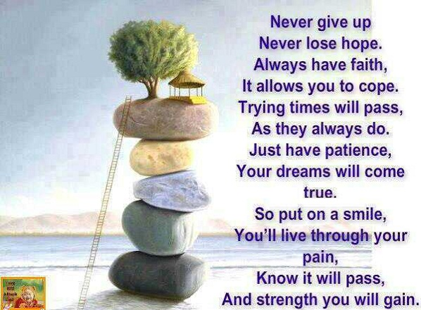 inspirational-picture-quotes (2)