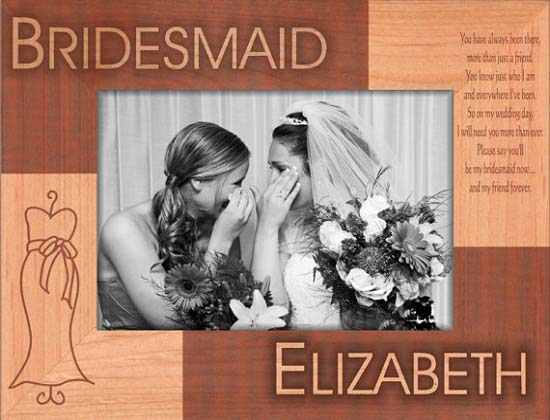 personalized-gift-ideas-for-women