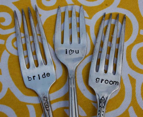 personalized-wedding-gifts