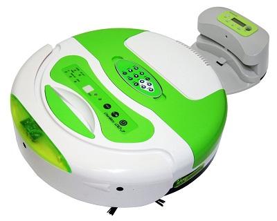 robotic-vacuum