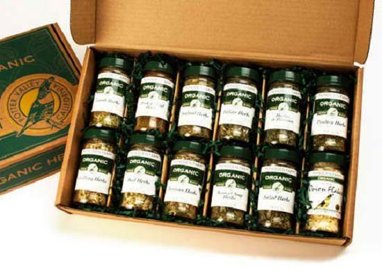 spices-gift-set