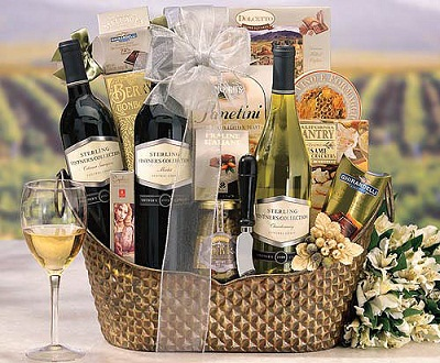 Best housewarming gift ideas easyday for Best wine gift ideas