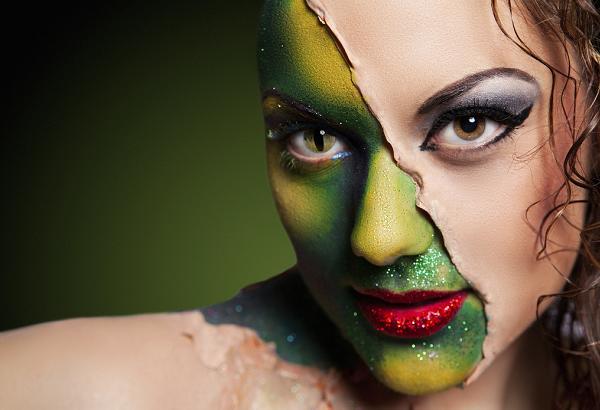 Best-Halloween-Makeup